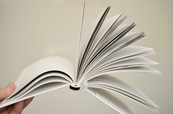 Libro-noticias