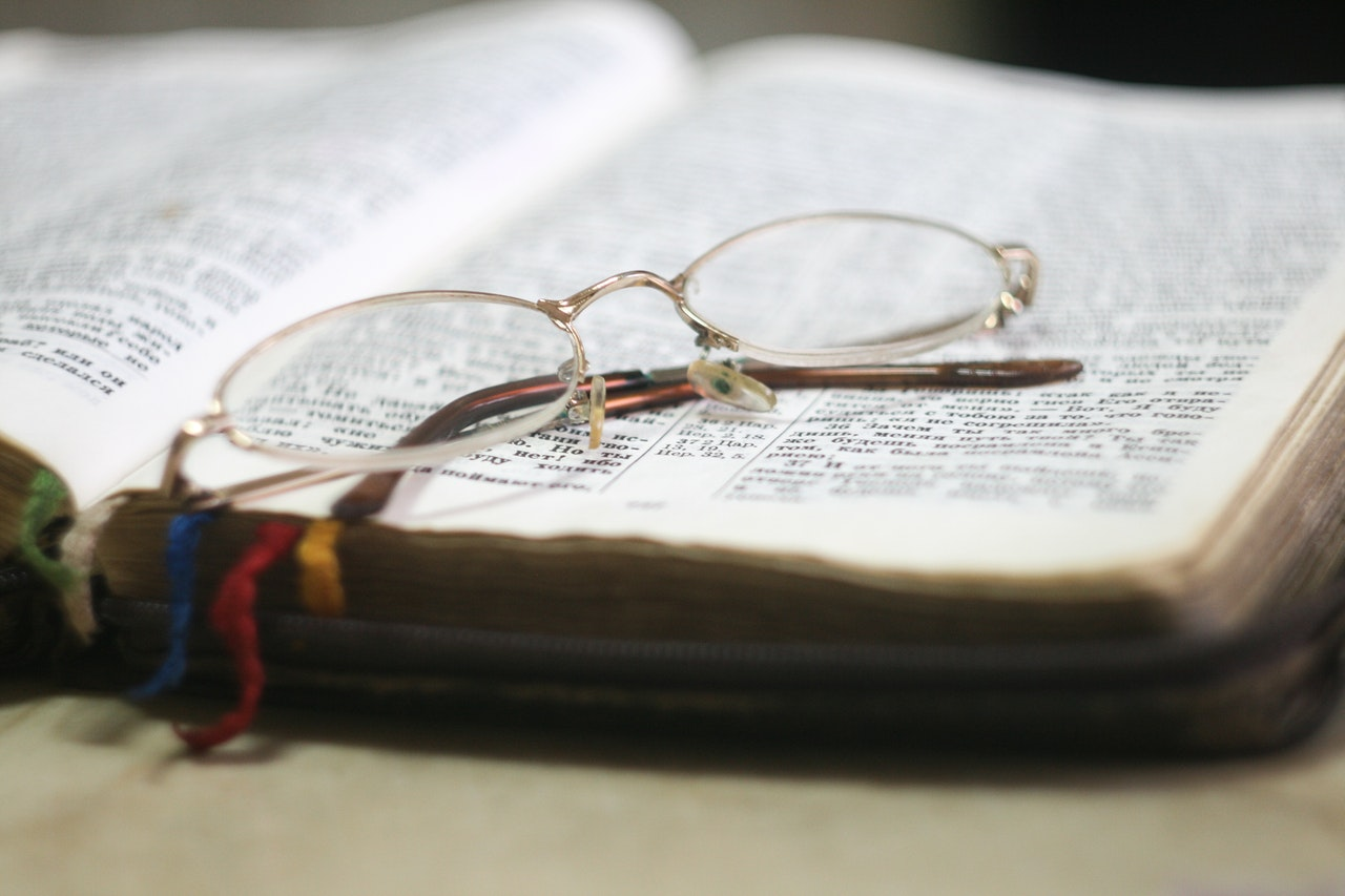 bible-blur-book-christian-273936