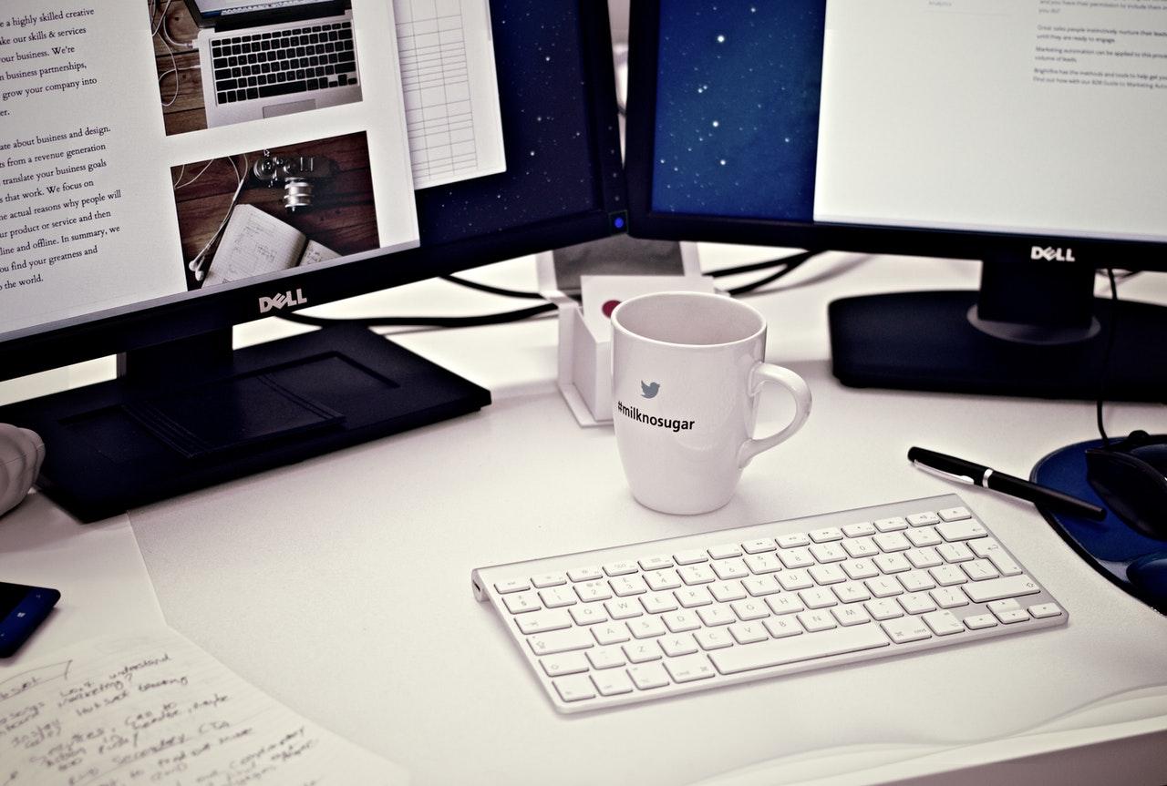 blog-blogger-blogging-cup-4458