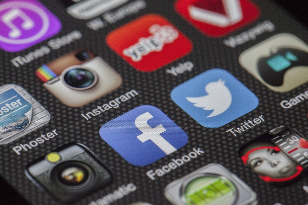 facebook-application-icon-147413